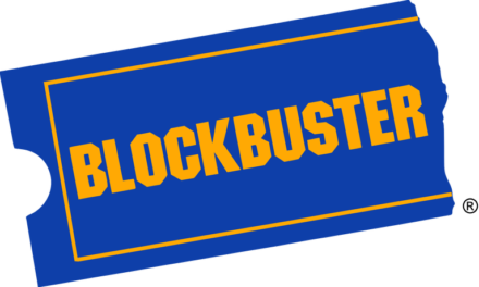 Make It a Blockbuster Night Again, For Free