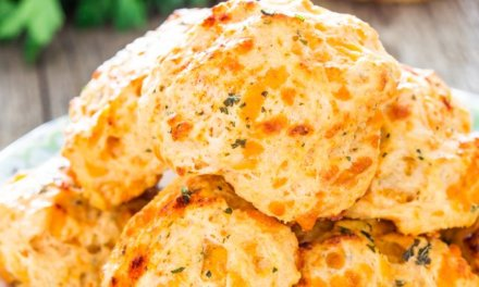Has Red Lobster Ended Unlimited Cheddar Bay Biscuits?