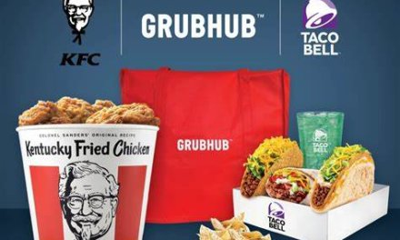 Grubhub Plus Launches – The Savings Are Actually Good!