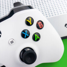 XBOX Has A New Update and Cord Cutters LOVE IT!