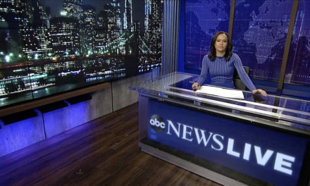 Hulu Adds 24/7 Live News Channel from ABC To On Demand Package