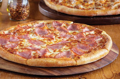 Marco's Is Offering $6.99 Pizzas