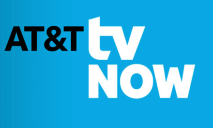 ATT TV Now Reduces Price, Removes HBO