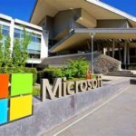 Microsoft Plans To Erase All Of It's Carbon Footprint Retroactively