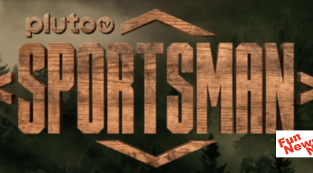 Pluto TV Adds THE SPORTSMAN CHANNEL