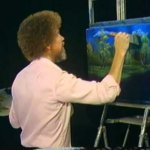 Bob Ross Painting Channel 24/7 – Here's How To Watch Free
