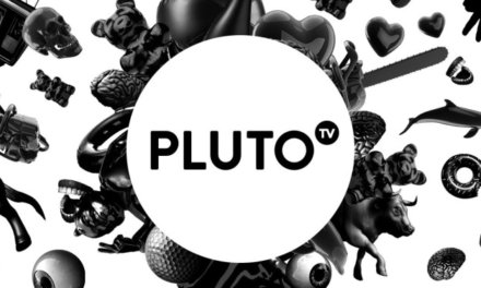 Pluto TV is Free TV Worth Watching – Here's How To Get The Most From It