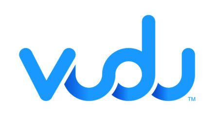 Vudu is Now Owned By Fandago Today but How Did Vudu Start And Why Did Walmart Buy It Only To Sell It