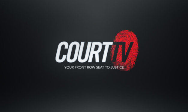 Court TV is Now on Youtube TV