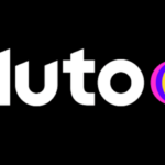 Pluto TV Makes 2 More Original Channels