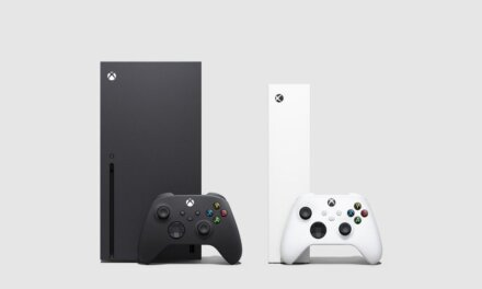 Details For Xbox Series X and S | Price, Game Pass, EA, Deals, Date, Preorder?