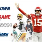 NFL Network & NFL Redzone Back On Sling TV