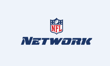 Ditch Cable, Keep The NFL – Youtube TV ADDS NFL NETWORK!