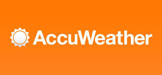 Fubo TV Adds New Channel – AccuWeather TV