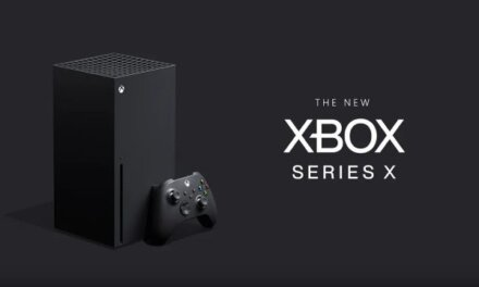 When Can I Buy A New Xbox Series X or a PS5?