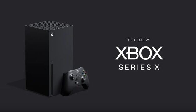 I Found A SECRET Trick And Actually Got A XBOX SERIES X! *details given*