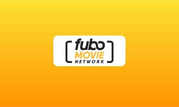 FUBO Launches NEW CHANNEL – Fubo Movie Network