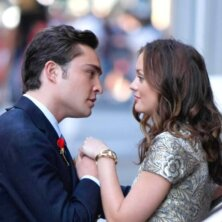GOSSIP GIRL Comes To HBO Max – Chuck And Blair Fans Rejoice