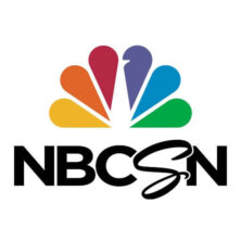 NBC Sports Net Shutting Down – What Is The FULL STORY, Hint It's Not Just Cord Cutting?