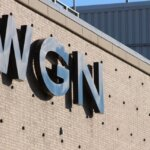 Youtube TV ADDS NEW CHANNELS – WGN and also QVC
