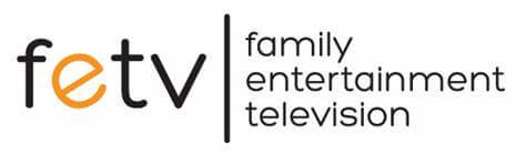 Vidgo TV ADDS ANOTHER NEW CHANNEL – FE Family Entertainment Television