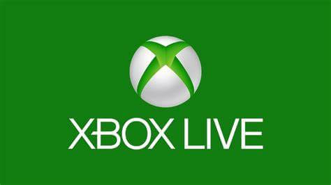 Xbox Free To Play Games Become Truly Free TODAY
