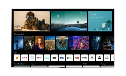 The 2021 NEW LG TV's Are Now Available